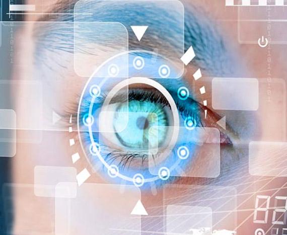 eye_banking