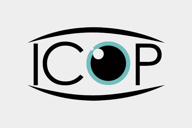 icop_logo