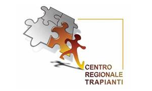 crt_veneto
