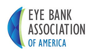 EBAA - Eye Bank Association of America