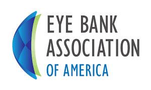 EBAA - Eye Bank Association of America
