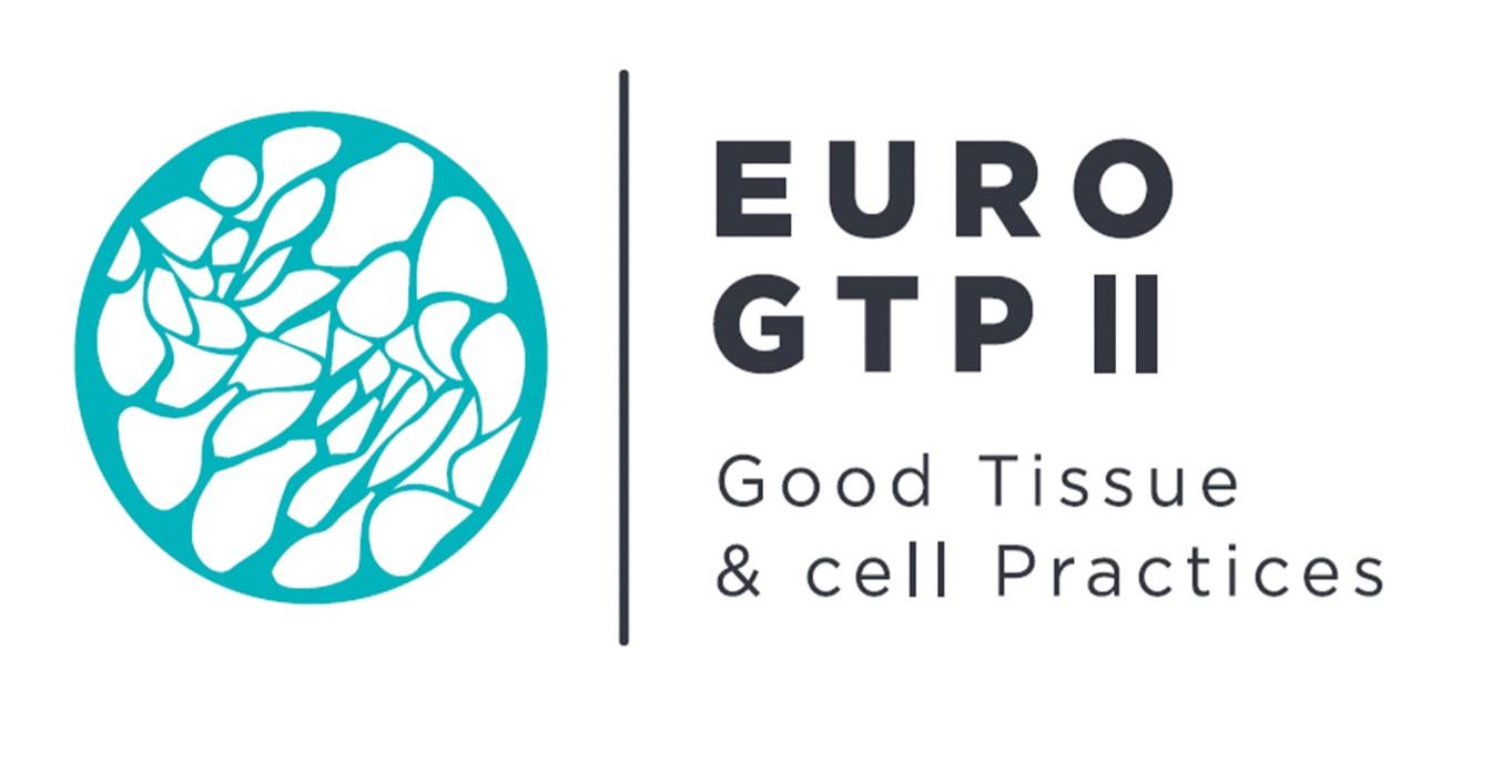 Euro CTP II