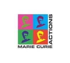 Marie Curie Program