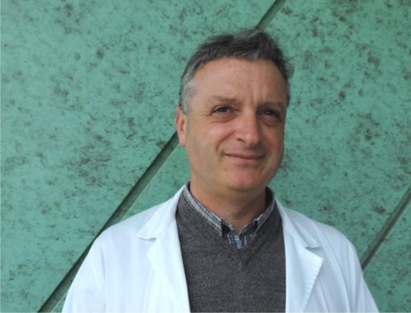 Adriano Fasolo