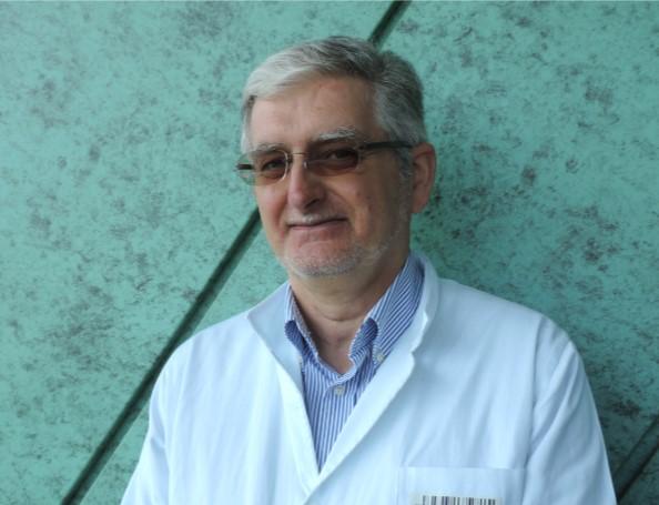 Mauro Meneguzzi