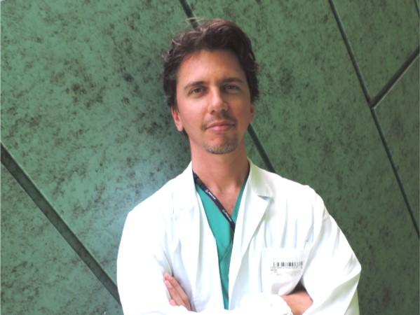 Alessandro Ruzza