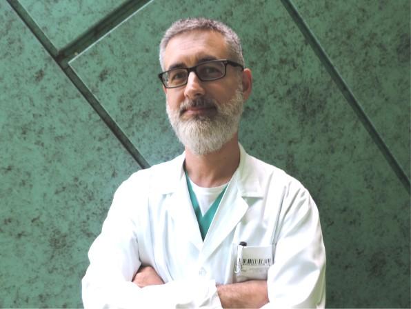 Davide Camposampiero